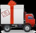 грузовик, грузовик с подарками, доставка подарков, подарочная коробка, бант, новогодние подарки, новый год, доставка грузов, truck, truck with gifts, gift delivery, gift box, bow, new year's gifts, new year, delivery of goods, lkw, lkw mit geschenken, geschenkzustellung, geschenk-box, band, weihnachtsgeschenke, neues jahr, die lieferung von waren, avec des cadeaux, livraison de cadeaux, coffret cadeau, ruban, des cadeaux de noël, nouvelle année, la livraison des marchandises, camión, camión con regalos, entrega de regalos, caja de regalo, cinta, regalos de navidad, año nuevo, la entrega de los bienes, camion, camion con i regali, consegna regalo, regalo, nastro, i regali di natale, capodanno, la consegna delle merci, caminhão, caminhão com presentes, entrega do presente, caixa de presente, fita, presentes de natal, ano novo, entrega de mercadorias