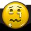 60, emoticons h dcom