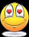 смайлик, влюбленный смайлик, любовь, сердечки, enamored smiley, love, hearts, smiley liebhaber, liebe, herzen, smiley amant, amour, coeurs, amante sonriente, corazones, amante smiley, amore, cuori, smiley, amante do smiley, amor, corações, закоханий смайлик, любов, сердечка