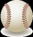 бейсбольный мяч, спорт, sports, baseball, deportes, béisbol, sport, basebol, esportes, бейсбольний м'яч, бейсбол