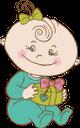 дети, девочка, младенец, ребенок, малыш, люди, children, girl, child, people, kinder, mädchen, kind, baby, menschen, enfants, fille, enfant, bébé, gens, niños, niña, niño, bebé, gente, bambini, ragazza, bambino, persone, crianças, menina, criança, bebê, pessoas, діти, дівчинка, немовля, дитина, малюк