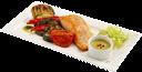 жареная рыба с овощами, помидор, горчица, овощи гриль, жареная семга, тарелка с рыбой, grilled fish with vegetables, tomato, mustard, grilled vegetables, grilled salmon, dish with fish, gegrillter fisch mit gemüse, tomaten, senf, gegrilltes gemüse, gegrillter lachs, teller mit fisch, poisson grillé avec des légumes, la tomate, la moutarde, des légumes grillés, saumon grillé, plat de poisson, pescado a la parrilla con verduras, mostaza, verduras a la plancha, salmón a la plancha, plato de pescado, pesce alla griglia con verdure, pomodoro, senape, verdure alla griglia, salmone alla griglia, piatto a base di pesce, peixe grelhado com legumes, tomate, mostarda, legumes grelhados, salmão grelhado, prato com peixe