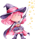 хэллоуин, волшебница, колдунья, сказочный персонаж, волшебная палочка, праздник, праздничное украшение, fairy, sorceress, witch, fairytale character, magic wand, holiday, holiday decoration, fee, zauberin, hexe, märchenfigur, zauberstab, urlaub, weihnachtsdekoration, fée, sorcière, personnage de conte de fées, baguette magique, vacances, décoration de vacances, hada, hechicera, bruja, personaje de cuento de hadas, varita mágica, fiesta, decoración navideña, halloween, fata, maga, strega, personaggio delle fiabe, bacchetta magica, vacanza, decorazione natalizia, dia das bruxas, fada, feiticeira, bruxa, personagem de conto de fadas, varinha mágica, feriado, decoração de feriado, хеллоуїн, фея, чарівниця, чаклунка, казковий персонаж, чарівна паличка, свято, святкове прикрашання