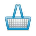 shopping, basket, 400