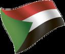 флаги стран мира, флаг судана, государственный флаг судана, флаг, судан, flags of the countries of the world, flag of sudan, flag, flaggen der länder der welt, flagge des sudan, flagge, drapeaux des pays du monde, drapeau du soudan, drapeau, soudan, banderas de los países del mundo, bandera de sudán, bandera, sudán, bandiere dei paesi del mondo, bandiera del sudan, bandiera, sudan, bandeiras dos países do mundo, bandeira do sudão, bandeira, sudão, прапори країн світу, прапор судану, державний прапор судану, прапор