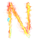 огненные буквы, английский алфавит, английская буква n, огонь, огненный алфавит, образование, буквы и цифры, fire letters, english alphabet, english letter n, fire, fire alphabet, education, letters and numbers, feuerbuchstaben, englisches alphabet, englischer buchstabe n, feuer, feueralphabet, bildung, buchstaben und zahlen, lettres de feu, alphabet anglais, lettre anglaise n, feu, alphabet de feu, éducation, lettres et chiffres, letras de fuego, alfabeto inglés, letra inglesa n, fuego, alfabeto de fuego, educación, letras y números, lettere di fuoco, alfabeto inglese, lettera inglese n, fuoco, alfabeto di fuoco, istruzione, lettere e numeri, letras de fogo, alfabeto inglês, letra n inglês, fogo, alfabeto de fogo, educação, letras e números, вогняні літери, англійський алфавіт, англійська літера n, вогонь, вогненний алфавіт, освіта, букви і цифри