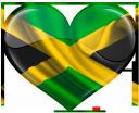 сердце, любовь, ямайка, сердечко, флаг ямайки, love, heart, jamaica flag, liebe, herz, jamaika-flagge, amour, coeur, jamaica drapeau, corazón, bandera de jamaica, cuore, amore, giamaica, il cuore, la bandiera giamaica, amor, jamaica, coração, bandeira jamaica