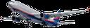 пассажирский самолет боинг 777, авиалайнер, международные авиалинии, пассажирские авиаперевозки, авиакомпания аэрофлот, гражданская авиация, воздушное транспортное средство, авиаперелеты, passenger plane boeing 777 airliner, international airlines, passenger services, airline aeroflot, civil aviation, air vehicle, air travel, passagierflugzeug boeing 777 passagierflugzeug, internationale fluggesellschaften, personenverkehr, fluggesellschaft aeroflot, der zivilen luftfahrt, luftfahrzeug, luftverkehr, avion de boeing 777 avion, les compagnies aériennes internationales, les services passagers, la compagnie aérienne aeroflot, l'aviation civile, véhicule aérien, voyage de l'air, avión de pasajeros boeing 777 avión de pasajeros, las líneas aéreas internacionales, los servicios de pasajeros, la aerolínea aeroflot, la aviación civil, vehículo aéreo, el transporte aéreo, aereo passeggeri boeing 777 aereo di linea, compagnie aeree internazionali, servizi di trasporto passeggeri, la compagnia aerea aeroflot, aviazione civile, trasporto aereo, avião de passageiros boeing 777 avião de passageiros, companhias aéreas internacionais, serviços de passageiros, a companhia aérea aeroflot, aviação civil, veículo de ar, as viagens aéreas