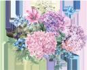 цветы, сирень, букет цветов, фиолетовый цветок, флора, flowers, lilac, bouquet of flowers, purple flower, blumen, flieder, blumenstrauß, lila blume, fleurs, lilas, bouquet de fleurs, fleur pourpre, flore, lila, ramo de flores, flor morada, fiori, lilla, bouquet di fiori, fiore viola, flores, lilás, buquê de flores, flor roxa, flora, квіти, бузок, букет квітів, фіолетова квітка