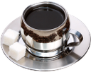 кофе, черный кофе, чашка для кофе, стальная чашка для кофе, чашка с блюдцем, блюдце, кубик сахара, coffee, black coffee, coffee cup, stainless steel cup for coffee, cup and saucer, saucer, sugar cube, kaffee, schwarzer kaffee, kaffeetasse, edelstahl-tasse für kaffee, tasse und untertasse, untertasse, zuckerwürfel, café noir, tasse de café, tasse en acier inoxydable pour le café, tasse et soucoupe, soucoupe, morceau de sucre, café negro, impresas, de acero inoxidable taza para café, taza y el platillo, platillo, terrón de azúcar, caffè, caffè nero, tazza di caffè, in acciaio inox coppa per il caffè, tazza e piattino, piattino, zolletta di zucchero, café, café preto, de café, de aço inoxidável para o café, e pires, pires, cubo de açúcar