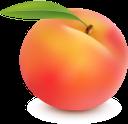персик, спелый персик, фрукты, оранжевый, peach, ripe peach, pfirsich, reifer pfirsich, frucht, pêche, pêche mûre, fruit, orange, melocotón, melocotón maduro, naranja, pesca, pesca matura, frutta, arancia, pêssego, pêssego maduro, fruta, laranja, стиглий персик, фрукти, помаранчевий