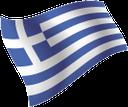 флаги стран мира, флаг греции, государственный флаг греции, флаг, греция, flags of countries of the world, flag of greece, national flag of greece, flag, greece, flaggen der länder der welt, flagge von griechenland, nationalflagge von griechenland, flagge, griechenland, drapeaux des pays du monde, drapeau de la grèce, drapeau national de la grèce, drapeau, grèce, banderas de países del mundo, bandera de grecia, bandera nacional de grecia, bandera, bandiere di paesi del mondo, bandiera della grecia, bandiera nazionale della grecia, bandiera, grecia, bandeiras de países do mundo, bandeira da grécia, bandeira nacional da grécia, bandeira, grécia, прапори країн світу, прапор греції, державний прапор греції, прапор, греція