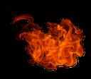 огонь png, пламя, fire png, flame, feuer png, feu png, flamme, png fuego, llama, fuoco png, fiamma, png fogo, chama