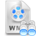 wmv file format search 72
