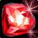 inv, jewelcrafting, gem, 22