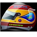 formula, 1, helmet, 256