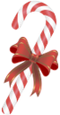 леденец новогодняя трость, новогоднее украшение, новый год, candy new year's cane, christmas decoration, new year, weihnachtszuckerstange, weihnachtsdekoration, neujahr, canne à bonbons de noël, décoration de noël, nouvel an, bastón de caramelo de navidad, decoración de navidad, año nuevo, canna di caramella di natale, decorazioni di natale, capodanno, bastão de doces de natal, decoração de natal, ano novo, льодяник новорічна тростина, новорічна прикраса, новий рік