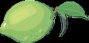 лайм, фрукты, лимон, цитрус, зеленый лимон, цитрусы, зеленый, fruit, lemon, green lemon, citrus, green, limette, frucht, zitrone, grüne zitrone, zitrus, grün, citron vert, fruits, citron, vert citron, agrumes, vert, lima, limón, limón verde, cítricos, lime, frutta, limone, limone verde, agrumi, fruta, limão, citrino, limão verde, cítrico, verde, фрукти, зелений лимон, цитруси, зелений