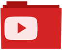 you tube folder alt