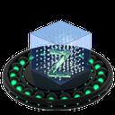 z matrix icon