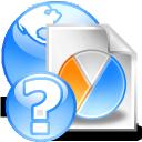 webstats help