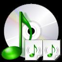 tools-rip-audio-cd