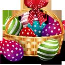 пасха, корзина, пасхальная корзина, крашенка, пасхальное яйцо, праздник, пасхальное украшение, праздничное украшение, easter, basket, easter basket, painted, easter egg, holiday, easter decoration, holiday decoration, ostern, korb, osterkorb, gemalt, osterei, feiertag, osterdekoration, feiertagsdekoration, pâques, panier, panier de pâques, peint, oeuf de pâques, vacances, décoration de pâques, décoration de vacances, pascua, canasta, canasta de pascua, huevo de pascua, decoración de pascua, decoración navideña, pasqua, cestino, cestino pasquale, dipinto, uovo pasquale, vacanza, decorazione pasquale, decorazione festiva, páscoa, cesta, cesta da páscoa, pintado, ovo da páscoa, feriado, decoração da páscoa, decoração do feriado, паска, кошик, великодній кошик, писанка, крашанка, свято, великодня прикраса, святкове прикрашання