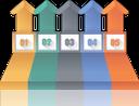 веб элементы, стрелки, web elements, arrows, web-elemente, pfeile, éléments web, des flèches, elementos de la web, flechas, elementi di web, frecce, elementos da web, setas, веб елементи, стрілки