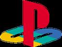 логотип фирмы сони плейстейшен, эмблема сони плейстейшен, logo of sony playstation, emblem of sony playstation, sony playstation firmenlogo, emblem sony playstation, sony playstation logo, emblème sony playstation, sony playstation logotipo de la empresa, emblema de sony playstation, sony playstation logo aziendale, sony playstation logotipo da empresa, emblema sony playstation, логотип фірми sony playstation, емблема sony playstation