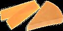сыр, твердый сыр, полутвердый сыр, молочная продукция, cheese, hard cheese, semi-hard cheese, dairy products, käse, hartkäse, halbhartkäse, milchprodukte, fromage, fromage à pâte dure, semi-dure fromage, les produits laitiers, queso, queso de pasta dura, semidura queso, productos lácteos, formaggio, formaggio a pasta dura, semidura formaggi, prodotti lattiero-caseari, queijo, queijo duro, semi-hard queijo, produtos lácteos