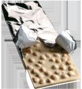 плитка шоколада с орехами, шоколад, белый шоколад с орехами, фундук, лесной орех, chocolate bar with nuts, white chocolate with walnuts, hazelnuts, hazelnut, schokoriegel mit nüssen, schokolade, weiße schokolade mit walnüssen, haselnüsse, haselnuss, barre de chocolat avec des noix, le chocolat, le chocolat blanc aux noix, noisettes, barra de chocolate con nueces, chocolate blanco con nueces, avellanas, avellana, barra di cioccolato con le noci, il cioccolato, il cioccolato bianco con noci, nocciole, barra de chocolate com nozes, chocolate, chocolate branco com nozes, avelãs, avelã