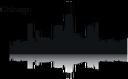 городской пейзаж, городское здание, чикаго, сша, америка, cityscape, city building, chicago, usa, america, stadtbild, stadtgebäude, paysage urbain, la construction de la ville, états-unis, en amérique, paisaje urbano, construcción de ciudades, ee.uu., paesaggio urbano, la costruzione della città, stati uniti, paisagem urbana, construção da cidade, eua, américa, міський пейзаж, міська будівля