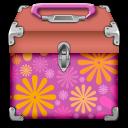 box icon13