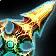 inv, sword, 85