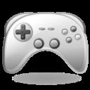 gamepad, 128