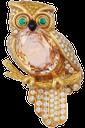 ювелирное украшение, золотая сова, золото, золотое украшение, драгоценные камни, алмаз, jewelry, golden owl, gold jewelry, gems, diamonds, schmuck, gold eule, gold, goldschmuck, edelsteine, diamanten, bijoux, hibou d'or, or, bijoux en or, des pierres précieuses, diamants, joyería, búho de oro, joyas de oro, joyas, gioielli, gufo dorato, oro, gioielli in oro, pietre preziose, diamanti, jóias, coruja dourado, ouro, jóias de ouro, pedras preciosas, diamantes