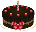 торт, свеча для торта, праздничный торт, праздник, свеча, шоколадный торт, бант, cake, candle for cake, holiday cake, holiday, candle, chocolate cake, bow, kuchen, kerze für kuchen, urlaub kuchen, urlaub, kerze, schokoladenkuchen, bogen, gâteau, bougie pour gâteau, gâteau de vacances, vacances, bougie, gâteau au chocolat, arc, pastel, vela para pastel, pastel de vacaciones, vacaciones, pastel de chocolate, torta, candela per torta, torta vacanza, vacanza, candela, torta al cioccolato, fiocco, bolo, vela para bolo, bolo de férias, feriado, vela, bolo de chocolate, arco, свічка для торта, святковий торт, свято, свічка, шоколадний торт