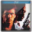 lethal weapon 01