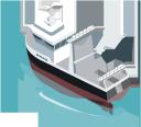 корабль, рыболовное судно, морской транспорт, корабли, тральщик, ship, fishing boat, sea transport, ships, schiff, fischerboot, seetransport, schiffe, trawler, bateau, bateau de pêche, transport maritime, bateaux, chalutier, barco, barcos, arrastrero, nave, peschereccio, trasporto marittimo, navi, motopescherecci, navio, barco de pesca, transporte marítimo, navios, traineira, корабель, рибальське судно, морський транспорт, кораблі