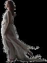 девушка в белом платье, ожидание, женское платье, белый, girl in white dress, waiting, female dress, white, mädchen im weißen kleid, warten, kleid der frau, weiß, fille en robe blanche, en attendant, la robe de la femme, blanc, niña de vestido blanco, vestido de mujer, blanco, ragazza in abito bianco, in attesa, vestito della donna, bianco, garota no vestido branco, esperando, o vestido da mulher, branco