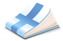 флаг финляндии, блокнот, финляндия, flag of finland, finland, flagge finnland, finnland, drapeau finlande, bloc-notes, la finlande, bandera de finlandia, bloc de notas, bandiera finlandia, finlandia, flag finlândia, notebook, finlândia, прапор фінляндії, фінляндія