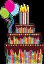 торт, воздушные шарики, многоярусный торт, торт со свечами, cake, balloons, multi-tiered cake, candle cake, kuchen, luftballons, mehrstufiger kuchen, kerzenkuchen, gâteau, ballons, gâteau à plusieurs niveaux, gâteau aux chandelles, pastel, globos, pastel de varios niveles, pastel de vela, torta, palloncini, torta a più livelli, torta di candela, bolo, balões, bolo de várias camadas, bolo de vela, повітряні кульки, багатоярусний торт, торт зі свічками