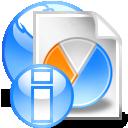 webstats info 128