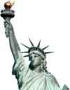статуя свободы, американский символ, статуя, главный символ нью-йорка и сша, леди свобода, факел, декларация независимости сша, 4 июля 1776 года, statue of liberty, an american symbol, the statue, the main symbol of new york and the united states, torch us declaration of independence, july 4, freiheitsstatue, ein amerikanisches symbol, die statue, das wichtigste symbol von new york und den vereinigten staaten, dame freiheit, fackel us-unabhängigkeitserklärung, 4. juli 1776, statue de la liberté, un symbole américain, la statue, le principal symbole de new york et les états-unis, liberté de dame, torche déclaration d'indépendance américaine, le 4 juillet, 1776, estatua de la libertad, un símbolo americano, la estatua, el principal símbolo de nueva york y los estados unidos, libertad de la señora, antorcha declaración de independencia de estados unidos 4 de julio de 1776, statua della libertà, un simbolo americano, la statua, il simbolo principale di new york e gli stati uniti, lady liberty, torcia dichiarazione di indipendenza, 4 luglio 1776, estátua da liberdade, um símbolo americano, a estátua, o principal símbolo de nova york e os estados unidos, liberdade da senhora, tocha us declaração de independência, 4 de julho de 1776