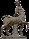 кентавр, статуя, скульптура, мрамор, мраморная статуя, мраморная скульптура, скульптура из мрамора, древнегреческая скульптура, centaur statue, marble, marble statues, marble sculpture, ancient greek sculpture, zentaur statue, skulptur, marmor, marmorstatuen, marmorskulptur, antike griechische skulptur, statue centaure, sculpture, marbre, statues de marbre, sculpture en marbre, la sculpture grecque antique, estatua centauro, mármol, estatuas de mármol, escultura de mármol, escultura del griego clásico, statua centauro, scultura, in marmo, statue di marmo, scultura in marmo, scultura antica greca, estátua de centauro, escultura, mármore, estátuas de mármore, escultura em mármore, antiga escultura grega