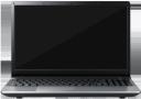 открытый ноутбук, портативный компьютер, персональный компьютер, open notebook, a laptop computer, a personal computer, offene notebook, ein laptop-computer, ein personal-computer, bloc-notes ouvert, un ordinateur portable, un ordinateur personnel, cuaderno abierto, un ordenador portátil, un ordenador personal, quaderno aperto, un computer portatile, un personal computer, caderno aberto, um computador portátil, um computador pessoal