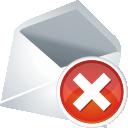 письмо, mail, remove, envelope, message, конверт, сообщение, почта