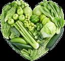 сердце из овощей, фрукты, овощи, овощное ассорти, овощное сердце, любовь, сердце, heart from vegetables, vegetables, vegetable assortment, vegetable heart, love, heart, herz aus gemüse, obst, gemüse, gemüsesortiment, pflanzliches herz, liebe, herz, fruits, légumes, assortiment de légumes, coeur de légumes, amour, coeur, corazón de verduras, verduras, surtido de verduras, corazón vegetal, corazón, cuore da verdure, frutta, verdura, assortimento di verdure, cuore vegetale, amore, cuore, coração de legumes, frutas, vegetais, variedade de vegetais, coração vegetal, amor, coração, серце з овочів, фрукти, овочі, овочеве асорті, овочеве серце, любов, серце