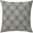 домашний текстиль, декоративная подушка, подушка для дивана, home textiles, decorative pillows, pillow for the couch, heimtextilien, dekorative kissen, kissen für die couch, textiles de maison, oreillers décoratifs, oreillers pour le canapé, textiles para el hogar, almohadas decorativas, almohada para el sofá, tessuti per la casa, cuscini decorativi, cuscino per il divano, têxteis lar, almofadas decorativas, almofadas para o sofá