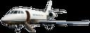 пассажирский самолет, авиалайнер, международные авиалинии, пассажирские авиаперевозки, гражданская авиация, passenger plane, airliner, international airlines, passenger services, civil aviation, passagierflugzeug, verkehrsflugzeug, internationale fluggesellschaften, personenverkehr, der zivilen luftfahrt, avion de passagers, avion de ligne, les compagnies aériennes internationales, les services de passagers, l'aviation civile, avión de pasajeros, las líneas aéreas internacionales, los servicios de pasajeros, la aviación civil, aereo passeggeri, aereo di linea, compagnie aeree internazionali, servizi di trasporto passeggeri, l'aviazione civile, avião de passageiros, companhias aéreas internacionais, serviços de passageiros, aviação civil
